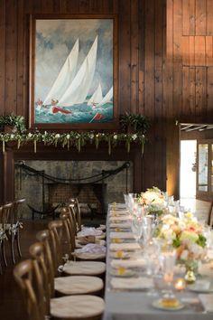 Madison Beach Club Wedding Photographer