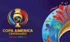 Hasil Copa Amerika 2016 Hari Ini, lengkap dengan skor hasil pertandingan hingga klasemen sementara dari ajang piala Amerika 2016.