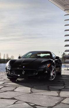 Maserati  #2017 #supercar