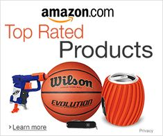 Amazon http://www.amazon.com/gp/top-rated/?ref_=assoc_tag_ph_1384415829769&ie=UTF8&camp=1789&creative=9325&linkCode=pf4&tag=wonderfulrota-20&linkId=FX23RR2IU6Y5KJZ2