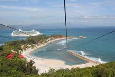 First timer's guide to Labadee | Royal Caribbean Blog