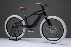 New Electric Bike, Electric Mountain Bike, Ducati, Yamaha, Bmw, Audi, Magazine Moto, Milwaukee, Lamborghini