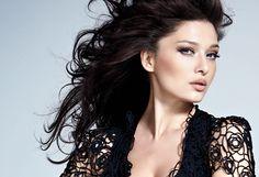 Nurgül Yeşilçay - Most Beautiful Turkish Actresses 2017 Turkish Women Beautiful, Turkish Beauty, The Most Beautiful Girl, Gorgeous Women, Beautiful People, Indie, Turkish Fashion, Pure Beauty, Beautiful Actresses
