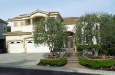 17 Knotty Oak Circle, Coto De Caza Property Listing: MLS® #OC15009580 http://www.bancorprealty.com/coto-de-caza-real-estate.php #cotodecazarealestate #cotodecazahomesforsale