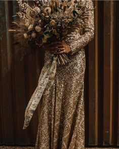 Let The Light Out – A Wedding Editorial Inspired by Reflections + Dried Flowers Wedding Bride, Floral Wedding, Wedding Blog, Wedding Ideas, Wedding Vintage, Wedding Wishes, Rustic Wedding, Wedding Flowers, Dream Wedding