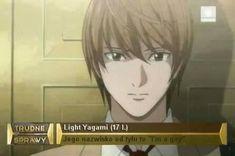 Death Note Funny, Death Note L, Manhwa Manga, Manga Anime, Jhope, Wtf Funny, Funny Memes, Polish Memes, Anime Mems