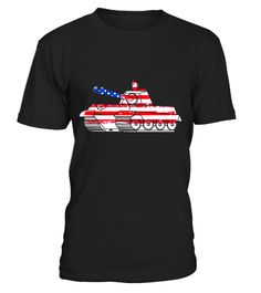 """# US Flag Tank Tee Red White Blue American Flag Military Shirt .  Special Offer, not available in shops      Comes in a variety of styles and colours      Buy yours now before it is too late!      Secured payment via Visa / Mastercard / Amex / PayPal      How to place an order            Choose the model from the drop-down menu      Click on """"Buy it now""""      Choose the size and the quantity      Add your delivery address and bank details      And that's it!      Tags: Got a Little Boy or…"""