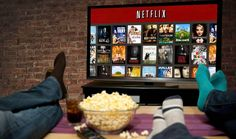 Netflix has turned into the most subscribed channel by the television distributor and around 100 million subscribers.