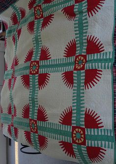 ForeverMore Country Antiques, Quilts & Primitives   QUILT GALLERY