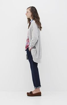 haco. [ハコ]| SPRING LOOK BOOK|フェリシモ