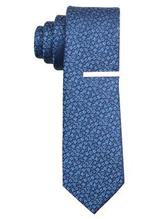 #FashionVault #perry ellis #Men #Accessories - Check this : Perry Ellis Russia Floral Tie for $19.99 USD