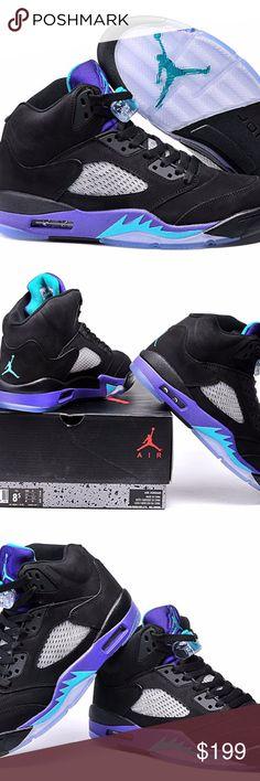 6a79e89f301e Nike Air Jordan 5 Retro Nike Air Jordan 5 Retro Air Jordan Shoes Sneakers  Air Jordan