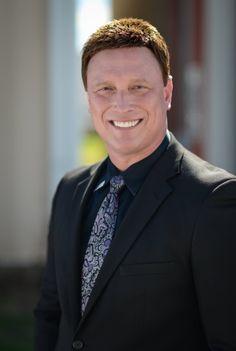 Robert Johnson, CORE Talent, ACTOR, Print Model Dallas, TX