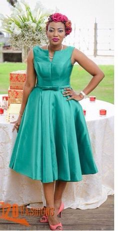 style for women African Print Dresses, African Print Fashion, African Fashion Dresses, African Dress, African Attire, African Wear, African Women, Lovely Dresses, Elegant Dresses