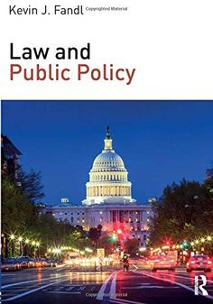Law and Public Policy (eBook Rental) Books To Read Online, Reading Online, Read Books, Taj Mahal, Law, Ebooks, Public, Building, Travel