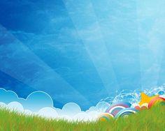 Fundos para colagens - Espe 2.2 - Álbumes web de Picasa