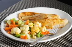 There are many different types of swai fish recipes. However, baked swai fish recipes are often the best, given the low fat content of this type of fish. Fish Dishes, Seafood Dishes, Fish And Seafood, Seafood Recipes, Cooking Recipes, Healthy Recipes, Main Dishes, Seafood Meals, Healthy Foods