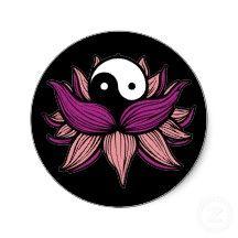 Adding to my lower back yin yang tattoo...