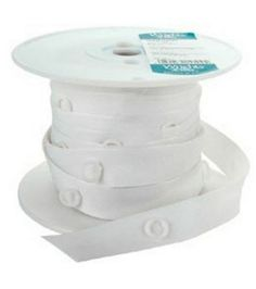 Wrights Roman Shade Tape at Joann.com