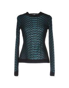 6cd47dd2e6 M MISSONI .  mmissoni  cloth  dress  top  skirt  pant  coat  jacket  jecket   beachwear