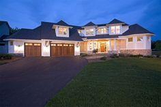 Houseplans.com Other Elevation Plan #56-600