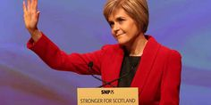 """Top News: """"SCOTLAND: Nicola Sturgeon Takes Charge After Brexit"""" - http://politicoscope.com/wp-content/uploads/2016/07/Nicola-Sturgeon-Scotland-Politics-Top-Story-790x395.jpg - Nicola Sturgeon message: Scots had voted decisively to stay in the EU. That may mean Scotland would split away from the rest of the country. on Politicoscope - http://politicoscope.com/2016/07/13/scotland-nicola-sturgeon-takes-charge-after-brexit/."""