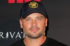 Lucifer Season 3 Casts Tom Welling - Today's News: Our Take | TVGuide.com