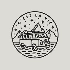 #graphicdesign #design #illustration #art #artwork #drawing #handdrawn #slowroastedco #mountains #camping #travel #adventure #nature #outdoors #explore