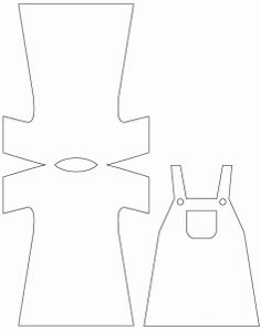 girl dungarees template - girl dungarees template The Effective Pictures We Offer You About diy face mask sewing pattern with - Baby Barn, Shaped Cards, Sewing Dolls, Card Sketches, Dungarees, Card Templates, Scrapbook Cards, Paper Dolls, Cardmaking