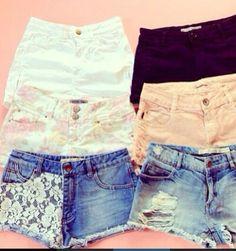 #shorts #summer