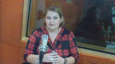Pilarica Tarotista horóscopo semanal VIPink  09 Enero 17 parte 1