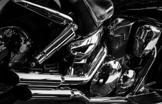 ChromeFix offers chrome plating and re-chroming to renew old automotive and household parts. Our chroming and chrome plating services in Bristol restores perfection at right price. Chrome Plating, Chrome Finish, Bristol, Restoration, Household, Top, Content, Leather, Refurbishment