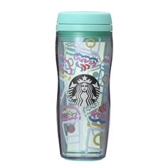 PREORDERNew Starbucks Collection 1050 Line arekorejapan preorder preorderjapan starbucks starbucksjapan Starbucks Coffee, Water Bottle, Blue And White, Japan, Mugs, Instagram Posts, Collection, Okinawa Japan, Starbox Coffee