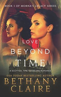 """13 BOOKS About Time-Traveling WOMEN: Featuring a mix of romance, mystery, and historical fiction, these booksare aboutstrong and smart women who break the barrier oftime. Check out these great reads, complete with their official publishers' descriptions. 