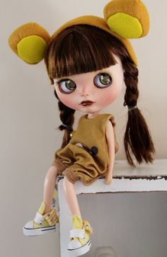 Winifred is RESERVED by WillowDesignstoyshop on Etsy