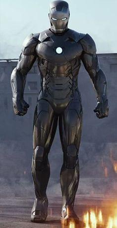 Marvel Comic Universe, Marvel Comics Art, Marvel Heroes, Iron Man Hd Wallpaper, Marvel Wallpaper, Iron Man Drawing, Iron Man Art, Iron Man Avengers, Superhero Memes