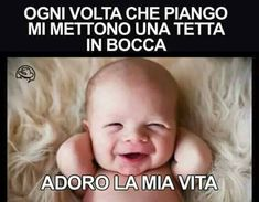 I # personaltrainer forma The post I # personaltrainer & appeared first on Italiano Memes. Funny Shit, Gruseliger Clown, Baby Netflix, Pier Paolo Pasolini, Big Muscles, Funny Babies, Vignettes, Personal Trainer, Einstein