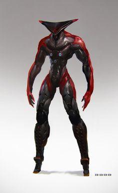 cyborg_031_031