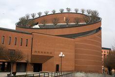 evry cathedral - Google keresés