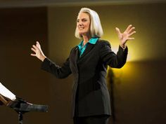 An urgent call to prayer with Anne Graham Lotz (Credit: AnGeL Ministry)