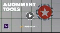 Positioning Assets Using Alignment Tools in AE  PremiumBeat.com  http://videotutorials411.com/positioning-assets-using-alignment-tools-in-ae-premiumbeat-com/  #Photoshop #adobe #lightroom #graphicdesign #photography