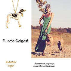 #greyhound #moda #acessórios