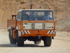 Tatra T813 4x4 TP Fire Engine, Czech Republic, Motor Car, Techno, Tractors, 4x4, Automobile, Celebrity, Trucks