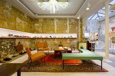 HiP-Paris-Blog-Didier-Gauducheau-Centre-Commercial