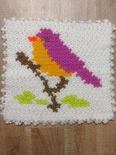 Kuş Lif Örnekleri http://www.canimanne.com/kus-lif-ornekleri.html