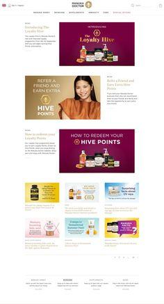 Manuka Honey, Facts, Skin Care, Memories, Display, Memoirs, Floor Space, Souvenirs, Billboard