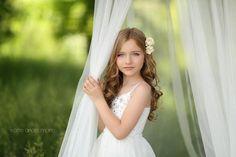 forest angel by Katie Andelman Garner on 500px