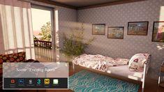 bedroom evening interior textures loving result google