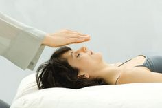 How Can Reiki Help Your Cancer Treatment?