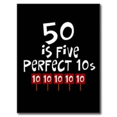 sign in book ideas for birthday 50th Birthday Themes, 50th Birthday Party Favors, Funny 50th Birthday Gifts, 50th Birthday Quotes, Fifty Birthday, 50th Party, Birthday Messages, Mom Birthday, Birthday Greetings